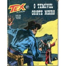 Tex 37 (1980) 2a Edição