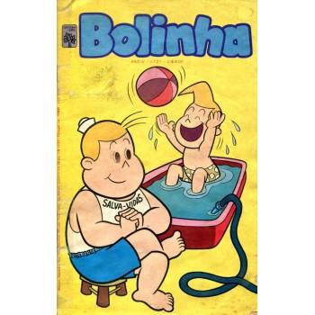 Bolinha 27 (1978)