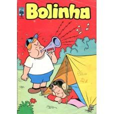Bolinha 96 (1984)