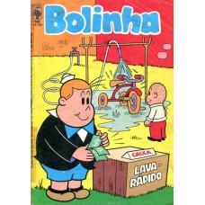 Bolinha 105 (1985)
