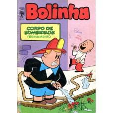Bolinha 118 (1986)