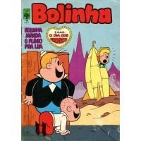 Bolinha 58 (1981)