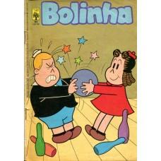 Bolinha 84 (1983)