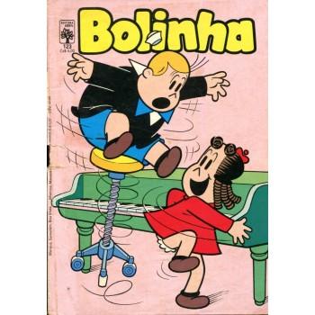Bolinha 123 (1986)