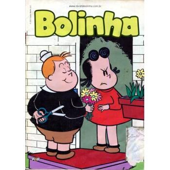 Bolinha 20 (2012)