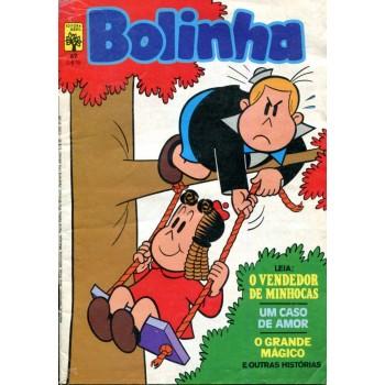 Bolinha 67 (1982)