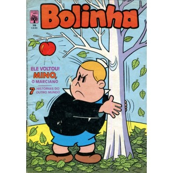 Bolinha 70 (1982)