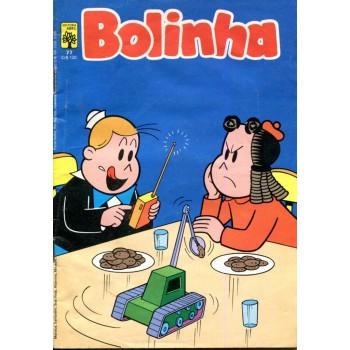 Bolinha 77 (1982)
