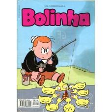 Bolinha 23 (2013)