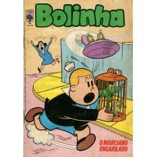 Bolinha 76 (1982)