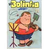 Bolinha 1 (1965)