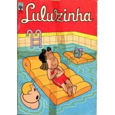 Luluzinha 129 (1985)