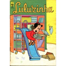 Luluzinha 131 (1985)