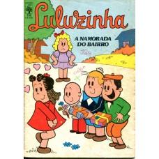 Luluzinha 132 (1985)