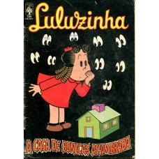 Luluzinha 134 (1985)