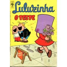 Luluzinha 137 (1985)