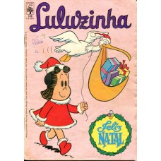 Luluzinha 138 (1985)