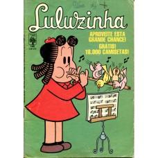 Luluzinha 145 (1986)