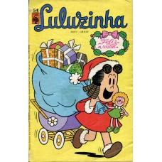 Luluzinha 54 (1978)
