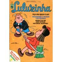 Luluzinha 85 (1981)