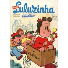 Luluzinha 5 (1965)