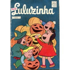 Luluzinha 2 (1966)