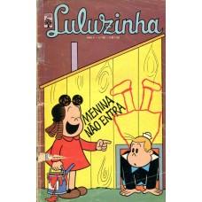 Luluzinha 49 (1978)