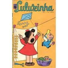 Luluzinha 52 (1978)