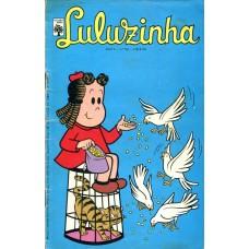 Luluzinha 53 (1978)