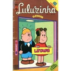 Luluzinha 64 (1979)