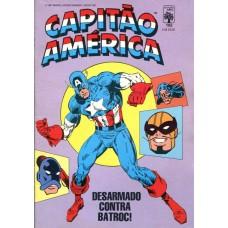 Capitão América 102 (1987)