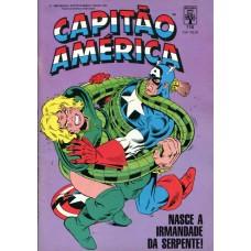 Capitão América 110 (1988)
