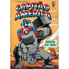 Capitão América 111 (1988)