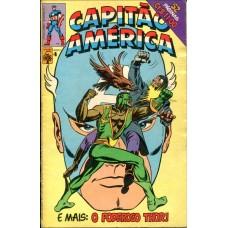 Capitão América 4 (1979)