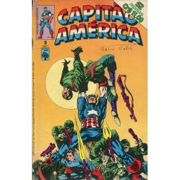 Capitão América 3 (1979)