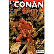 Conan o Cimério 29 (2006)