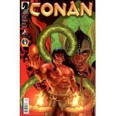 Conan o Cimério 30 (2006)