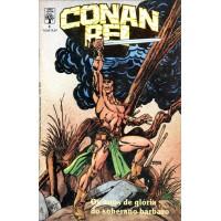 Conan Rei 1 (1990)