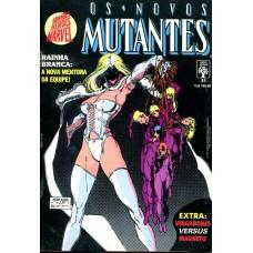 Grandes Heróis Marvel 31 (1991)