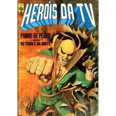 Heróis da TV 49 (1983)