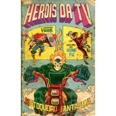 Heróis da TV 6 (1979)