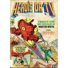 Heróis da TV 30 (1981)