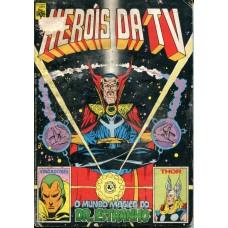 Heróis da TV 60 (1984)