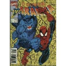 28942 Homem Aranha 142 (1995) Editora Abril