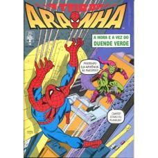 A Teia do Aranha 16 (1991)
