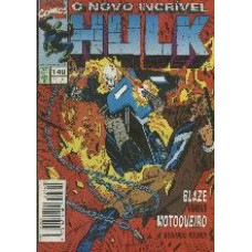 27898 Hulk 140 (1995) Editora Abril