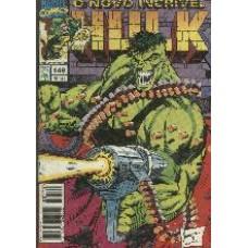 27904 Hulk 148 (1995) Editora Abril