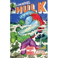 Hulk 14 (1980)