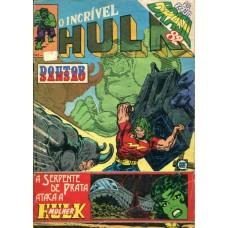 Hulk 42 (1982)