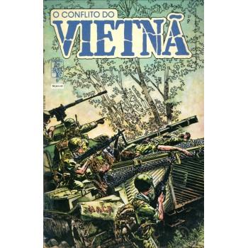 O Conflito no Vietnã 6 (1989)
